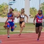 BNAA National Championships Track Meet Bermuda, June 8 2019-4950