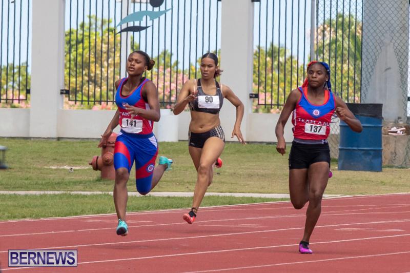 BNAA-National-Championships-Track-Meet-Bermuda-June-8-2019-4950