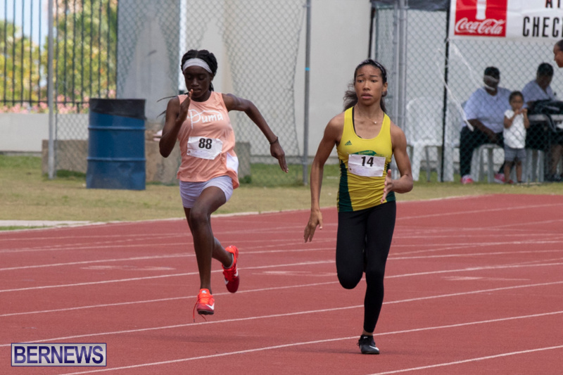 BNAA-National-Championships-Track-Meet-Bermuda-June-8-2019-4955