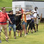 Bermuda Archery June 9 2019 (10)