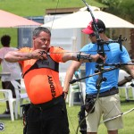 Bermuda Archery June 9 2019 (11)