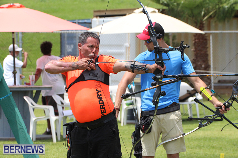 Bermuda-Archery-June-9-2019-11