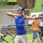 Bermuda Archery June 9 2019 (13)