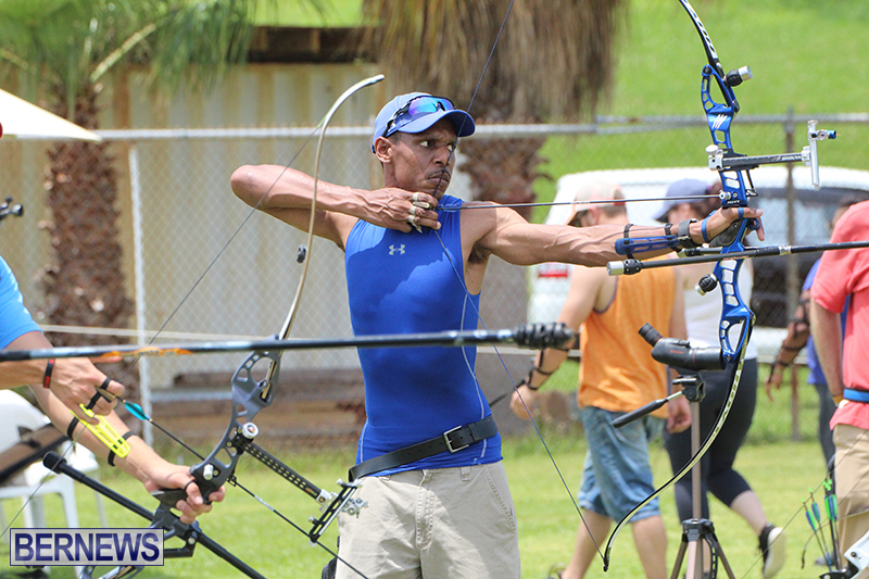 Bermuda-Archery-June-9-2019-13
