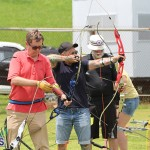 Bermuda Archery June 9 2019 (14)