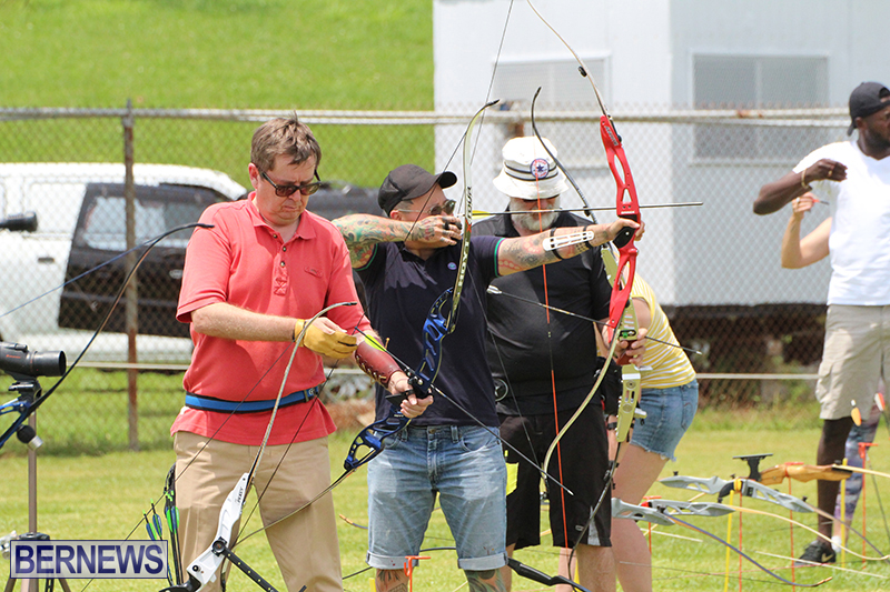 Bermuda-Archery-June-9-2019-14