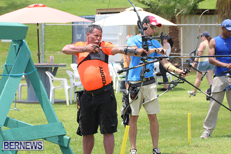 Bermuda-Archery-June-9-2019-15