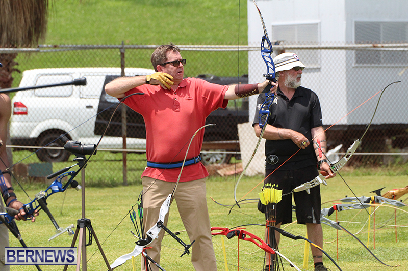 Bermuda-Archery-June-9-2019-17