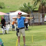 Bermuda Archery June 9 2019 (19)