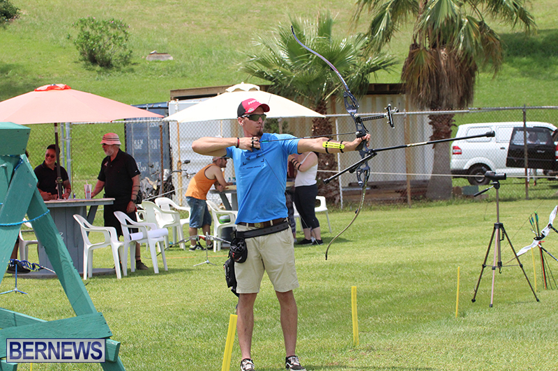 Bermuda-Archery-June-9-2019-19