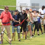 Bermuda Archery June 9 2019 (2)