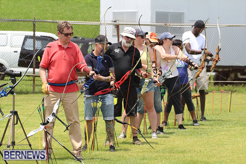 Bermuda-Archery-June-9-2019-2