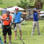 Bermuda Archery June 9 2019 (3)