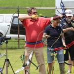 Bermuda Archery June 9 2019 (5)