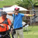 Bermuda Archery June 9 2019 (6)