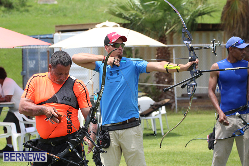 Bermuda-Archery-June-9-2019-6
