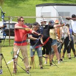 Bermuda Archery June 9 2019 (7)