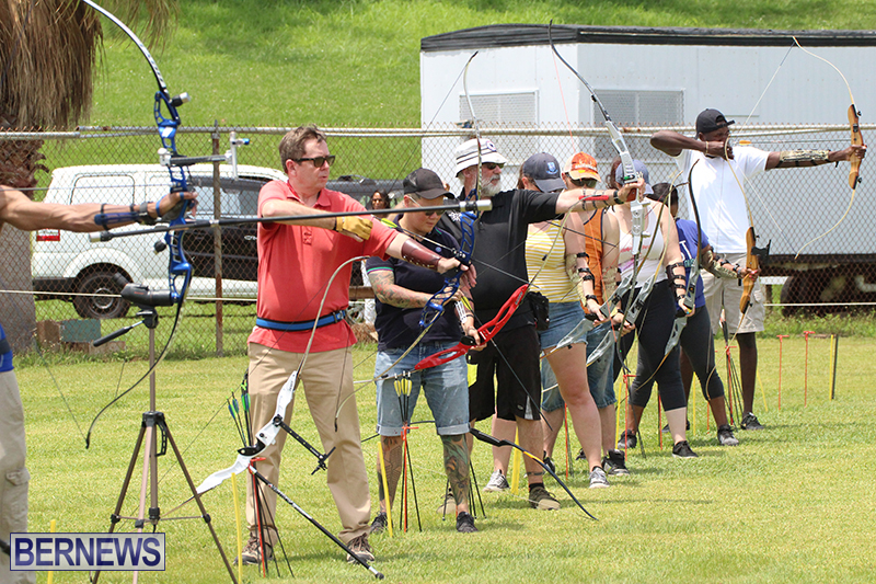 Bermuda-Archery-June-9-2019-7
