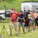 Bermuda Archery June 9 2019 (8)