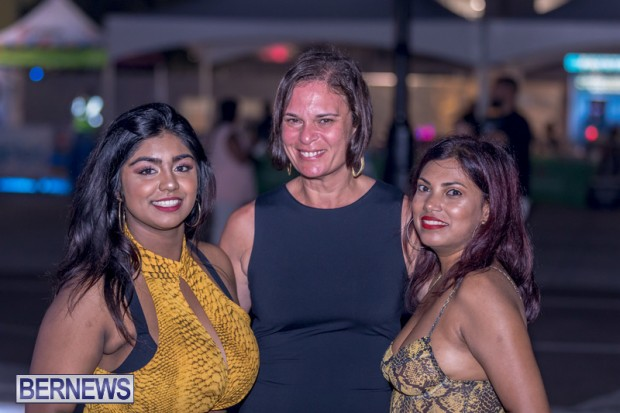 Bermuda Carnival 5 Star Friday, June 14 2019 (11)