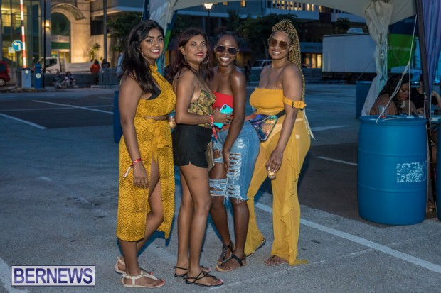 Bermuda Carnival 5 Star Friday, June 14 2019 (2)