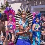 Bermuda Carnival JUne 17 2019 DF (1)