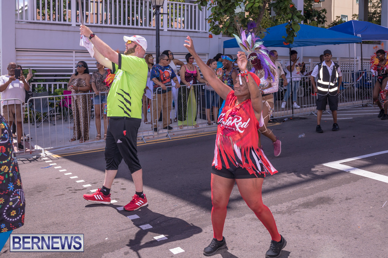 Bermuda-Carnival-JUne-17-2019-DF-10