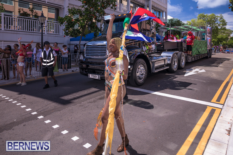 Bermuda-Carnival-JUne-17-2019-DF-12