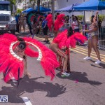 Bermuda Carnival JUne 17 2019 DF (13)