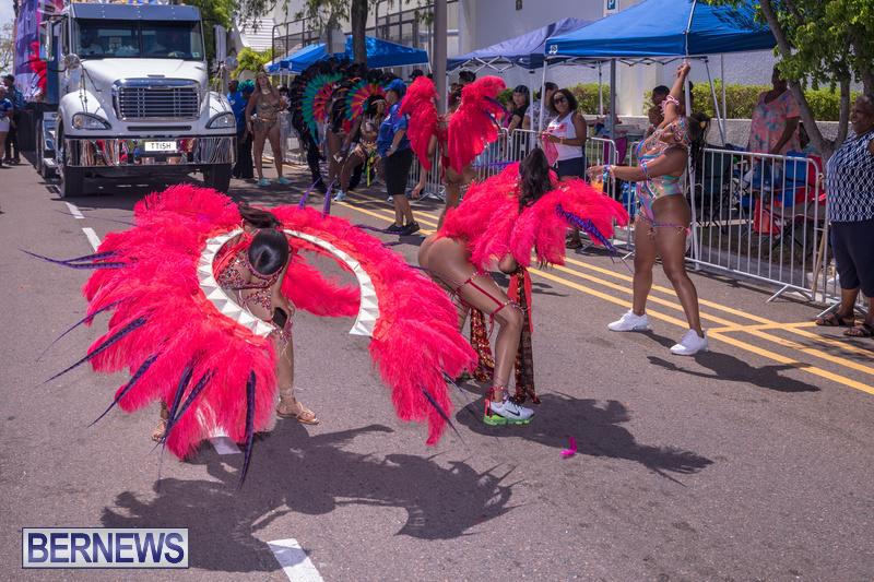 Bermuda-Carnival-JUne-17-2019-DF-13