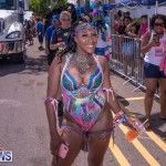 Bermuda Carnival JUne 17 2019 DF (14)