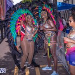 Bermuda Carnival JUne 17 2019 DF (15)