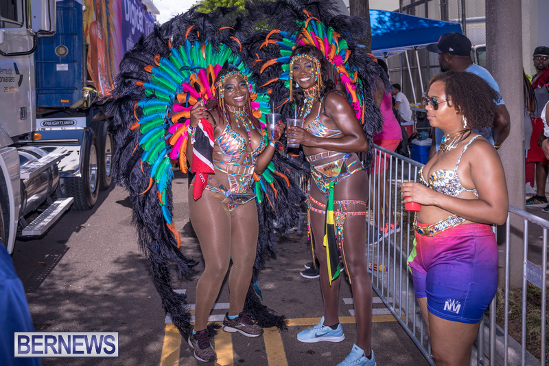 Bermuda-Carnival-JUne-17-2019-DF-15