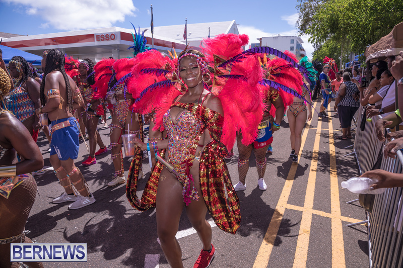 Bermuda-Carnival-JUne-17-2019-DF-17