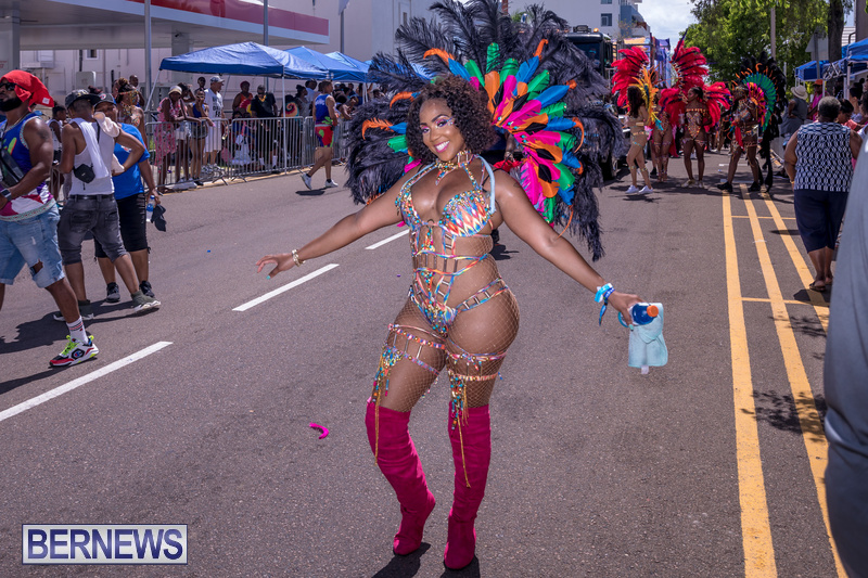 Bermuda-Carnival-JUne-17-2019-DF-19