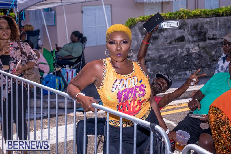 Bermuda-Carnival-JUne-17-2019-DF-20