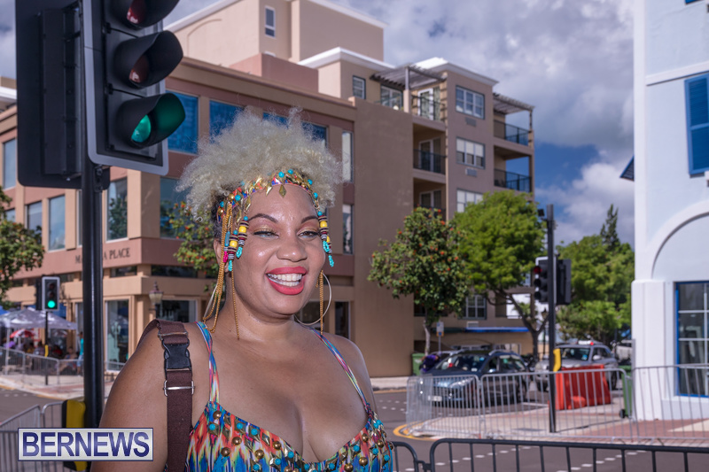 Bermuda-Carnival-JUne-17-2019-DF-21