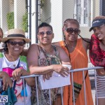 Bermuda Carnival JUne 17 2019 DF (22)