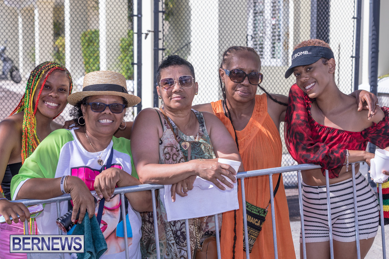 Bermuda-Carnival-JUne-17-2019-DF-22