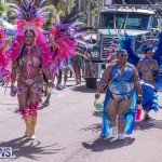 Bermuda Carnival JUne 17 2019 DF (23)