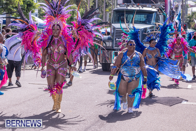 Bermuda-Carnival-JUne-17-2019-DF-23