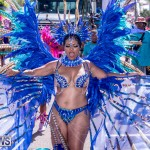 Bermuda Carnival JUne 17 2019 DF (24)