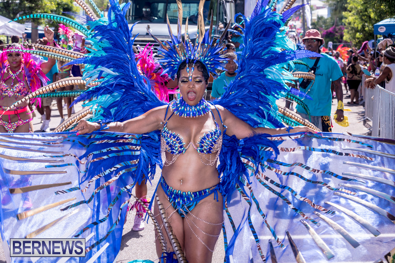 Bermuda-Carnival-JUne-17-2019-DF-24