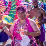 Bermuda Carnival JUne 17 2019 DF (26)