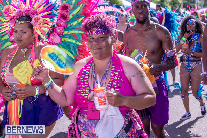 Bermuda-Carnival-JUne-17-2019-DF-26