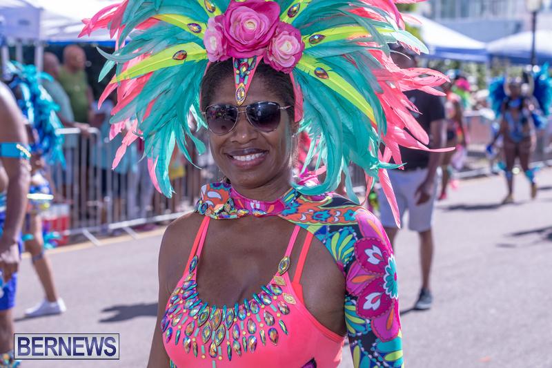 Bermuda-Carnival-JUne-17-2019-DF-27