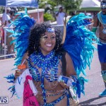 Bermuda Carnival JUne 17 2019 DF (29)