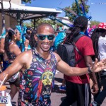 Bermuda Carnival JUne 17 2019 DF (3)