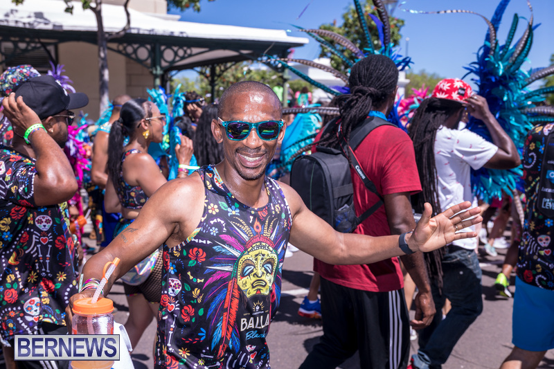 Bermuda-Carnival-JUne-17-2019-DF-3