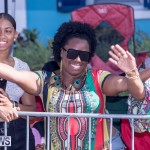 Bermuda Carnival JUne 17 2019 DF (30)